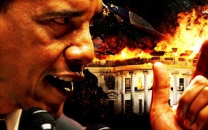 obama-white-house-promises-audacious-executive-order-action-in-last-year