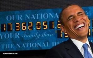 obamacare-pushing-national-debt-to-30-trillion-dollars-nteb-barack-obama-traitor
