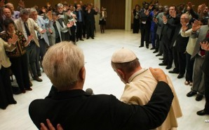 pope-francis-to-attend-500-anniversary-of-protestant-reformation-lutheran-church-vatican-whore-of-babylon-nteb