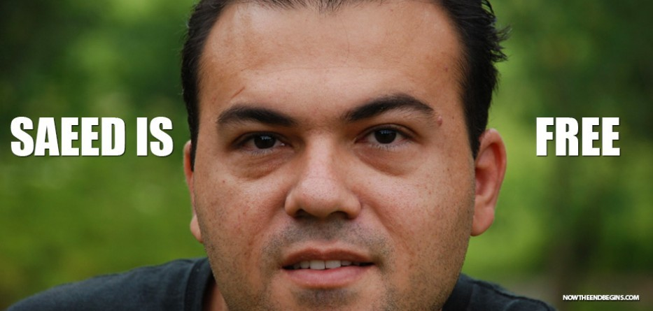 saeed-abedini-is-set-free-january-16-2016