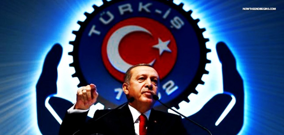 turkey-president-tayyip-erdogan-wants-to-rule-like-adolf-hitler-nazi-germany-antichrist