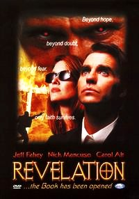 apocalypse-ii-revelation-mark-of-the-beast-revelation-end-times-virtual-reality-nteb