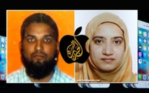 apple-refuses-court-order-to-unlock-phone-of-islamic-terrorists-syed-farook-tashfeen-malik-muslims