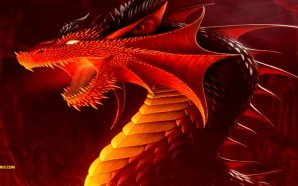 beast-dragon-false-prophet-revelation-13-end-time-bible-prophecy-rightly-dividing-nteb