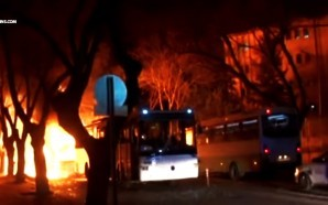 car-bomb-kills-20-ankara-turkey-islamic-terrorism-february-17-2016-nteb