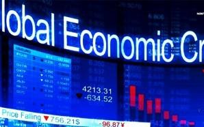 citi-bank-says-world-global-economy-in-death-spiral-nteb