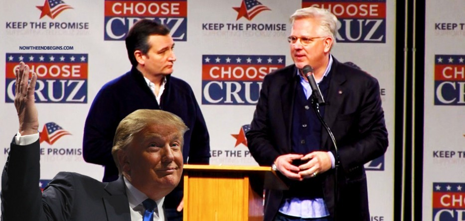 donald-trump-crashes-glenn-beck-speech-for-ted-cruz-eats-his-lunch-nevada