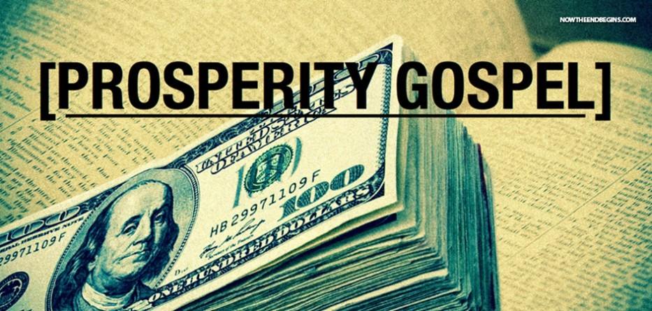 false-gospel-of-pentecostal-charismatic-prosperity-televangelists-nteb