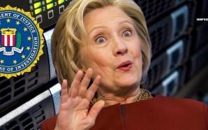 fbi-confirms-hillary-clinton-fornally-under-investigation-email-server-violation-nteb
