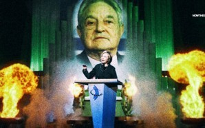 hillary-clinton-says-not-in-anyones-pocket-takes-6-million-from-george-soros-nteb