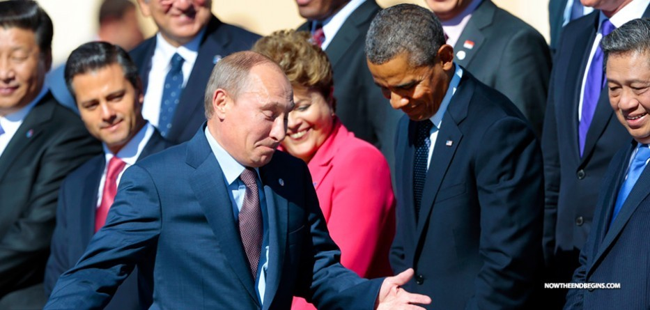 how-barack-obama-lost-the-middle-east-syria-to-vladimir-putin-russia-nteb