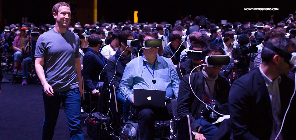 mark-zuckerberg-mobile-world-congress-digital-zombies-virtual-reality-beast-end-times-nteb