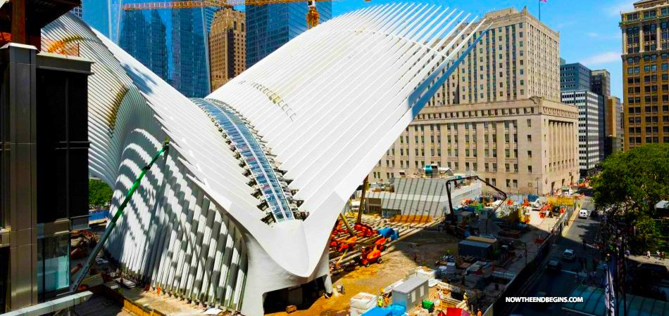 oculus-transportation-hub-city-new-york-city-end-times-mark-zuckerberg-virtual-reality-nteb