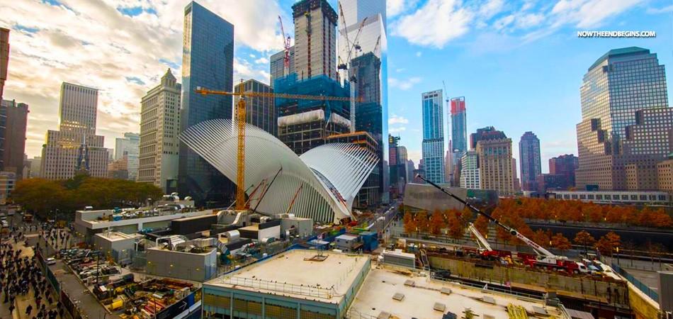 oculus-transportation-hub-city-world-trade-center-911-manhattan