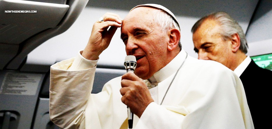 pope-francis-says-donald-trump-not-christian-for-wanting-to-build-wall-on-mexico-border-catholic-church-nteb