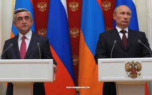 russia-creates-military-presence-on-armenian-border-2016