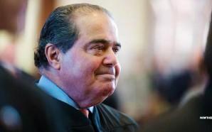 supreme-court-judge-antonin-scalia-found-with-pillow-over-head-dead-nteb
