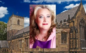 unitarian-church-denton-uk-first-to-offer-transgender-baptism-lgbt-agenda-nteb
