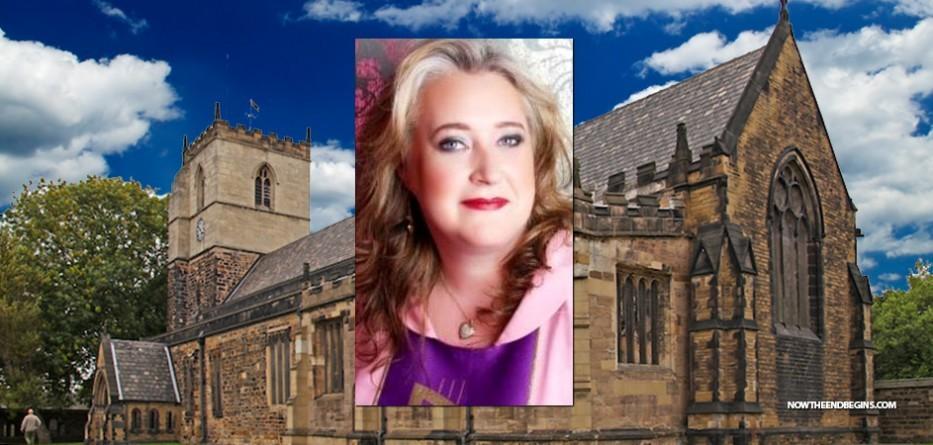 unitarian-church-denton-uk-first-to-offer-transgender-baptism-lgbt-agenda-nteb