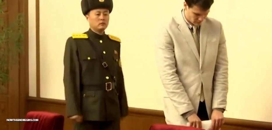 american-student-otto-warmbier-sentenced-to-15-years-hard-labor-north-korea-prisons-nteb