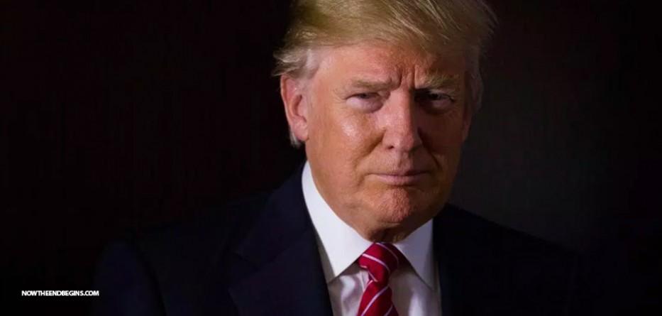 anti-donald-trump-spending-tops-63-million-yet-he-leads-polls-nteb