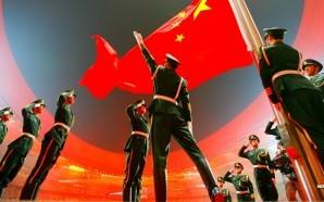 china-overtaking-united-states-economy-donald-trump-was-right-nteb