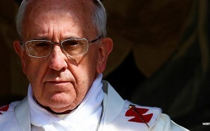 conservative-catholics-fear-pope-francis-end-times-change-agent-nteb