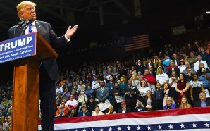 donald-trump-president-2016-make-america-great-again-nteb