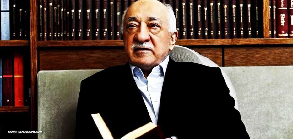 fethullah-gulen-islamic-charter-schools-on-united-states-military-bases-coral-academy-science-las-vegas-sharia-law-america-nteb