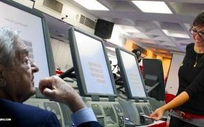 george-soros-board-member-owns-smartmatic-group-voting-machines