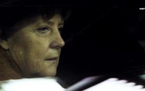 german-voters-reject-angela-merkels-muslim-migrant-immigration-policies-nteb