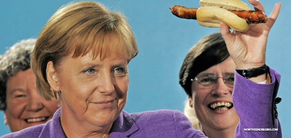 germany-bans-pork-to-not-offend-muslim-migrant-refugees-angela-merkel-nteb