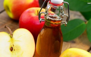 health-benefits-apple-cider-vinegar-braggs-acv-nteb