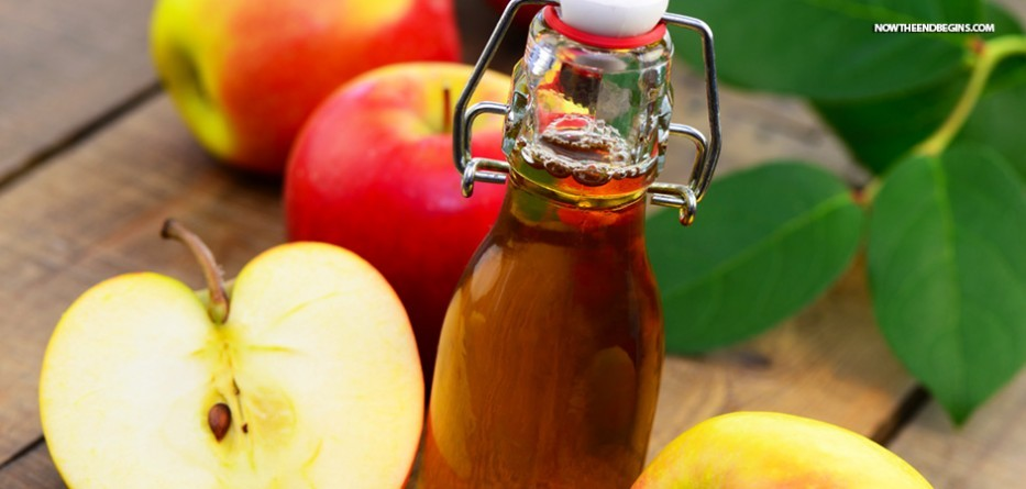 health-benefits-apple-cider-vinegar-braggs-acv-nteb