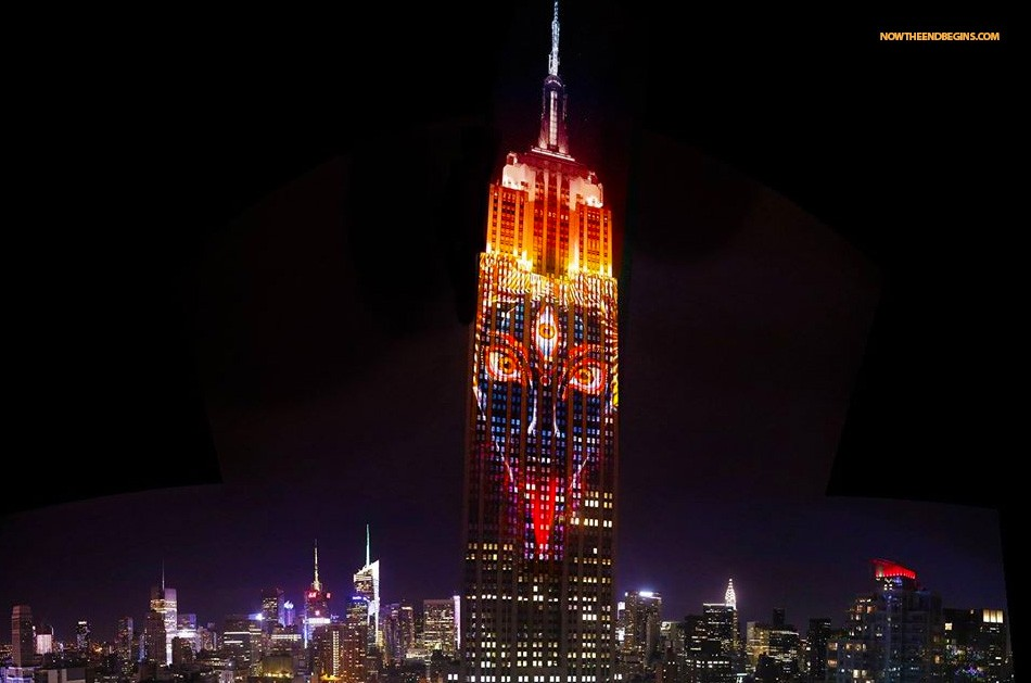 hindu-goddess-kali-on-empire-state-building-now-temple-of-baal-end-time-headlines-nteb