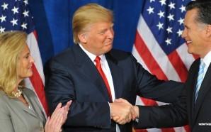 in-2012-mitt-romney-happily-accepted-donald-trumps-endorsement-nteb