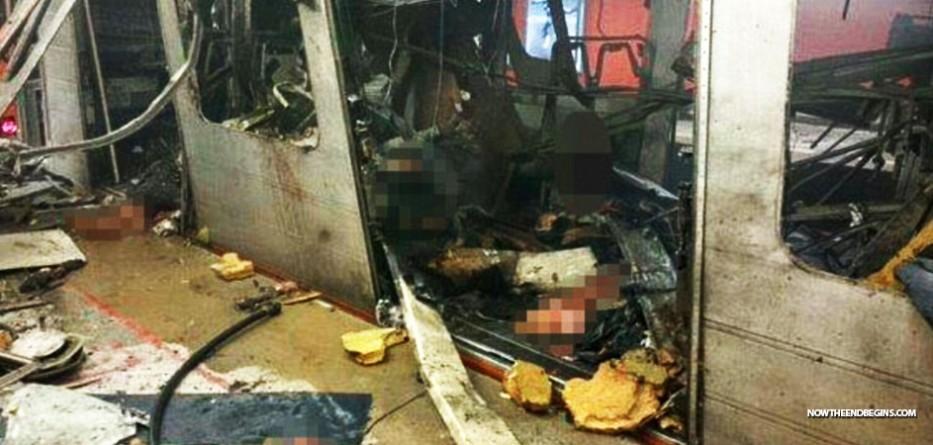 islam-muslim-terrorists-bomb-brussels-airport-train-station-metro-attackers-screamed-allahu-akbar-nteb