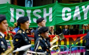 lgbt-groups-now-allowed-to-march-in-st-patricks-day-parade-ntc-nteb