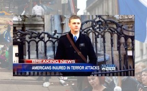 mason-wells-crisis-actor-conspiracy-theory-brussels-paris-boston-terror-attacks-nteb