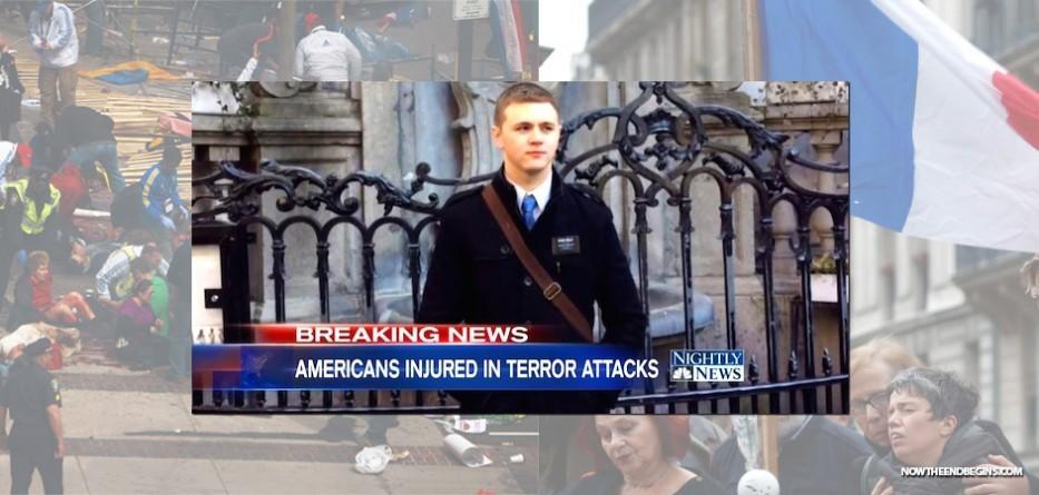 mason-wells-crisis-actor-conspiracy-theory-brussels-paris-boston-terror-attacks-nteb