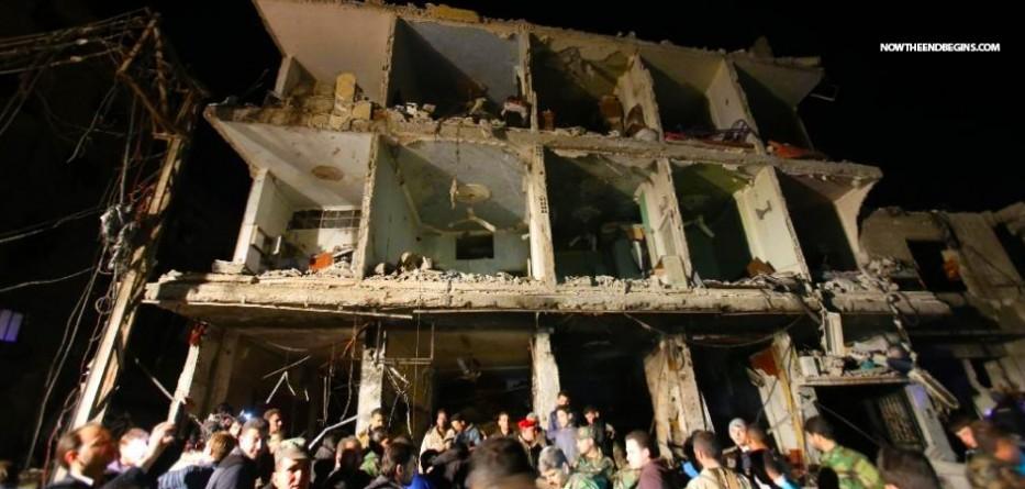 nationwide-power-failure-syria-war-torn-damascus-isaiah-17-1-end-time-headlines-nteb