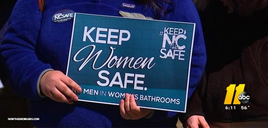 north-carolina-passes-house-bill-2-no-transgender-men-in-ladies-room-nteb
