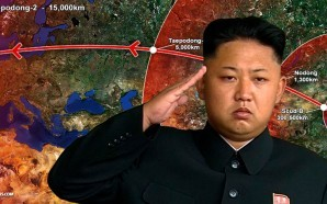 north-korea-orders-nuclear-weapons-to-be-readied-nteb