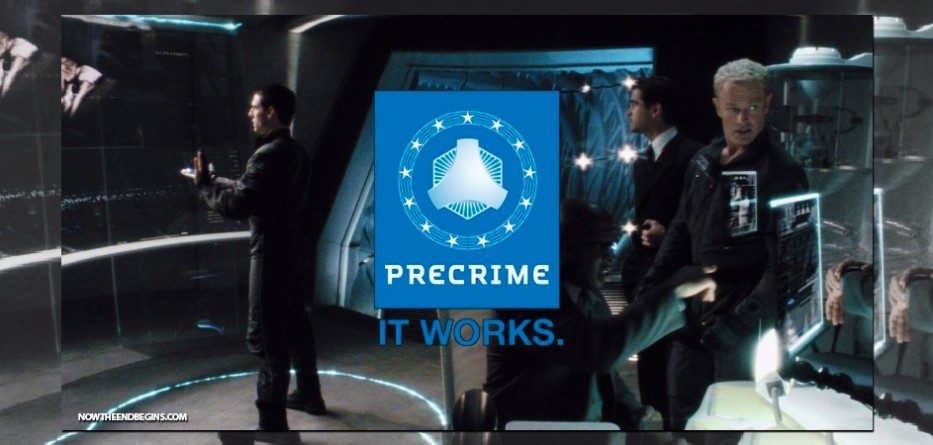 pre-crime-software-beware-targets-people-likely-to-commit-crimes-nteb