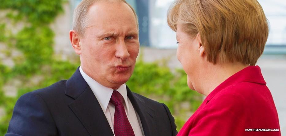 putin-russia-seeking-to-topple-merkel-germany-over-muslim-migrants-nteb