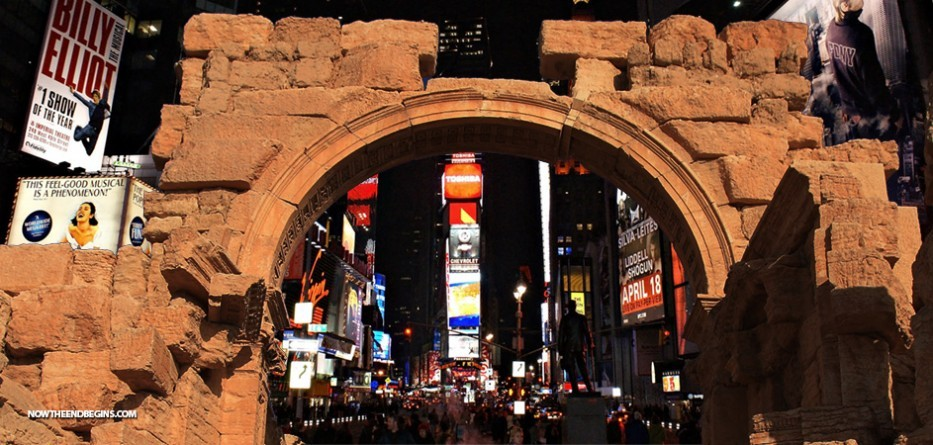 temple-of-baal-to-be-erected-times-square-new-york-city-london-april-2016