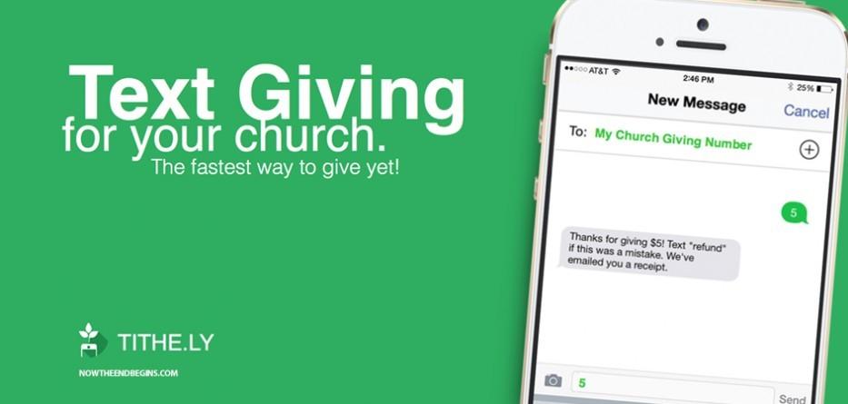 tithe-ly-laodicean-church-mobile-giving-app-end-times-nteb