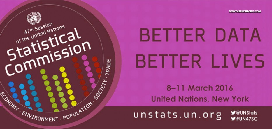 united-nations-un-global-statistical-commission-2016-new-world-order-nteb