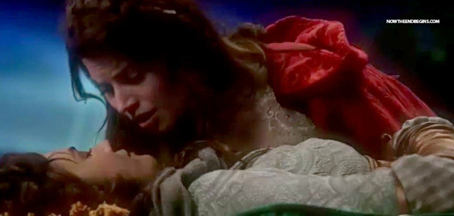 abc-once-upon-a-time-lesbian-kiss-romans-1-nteb