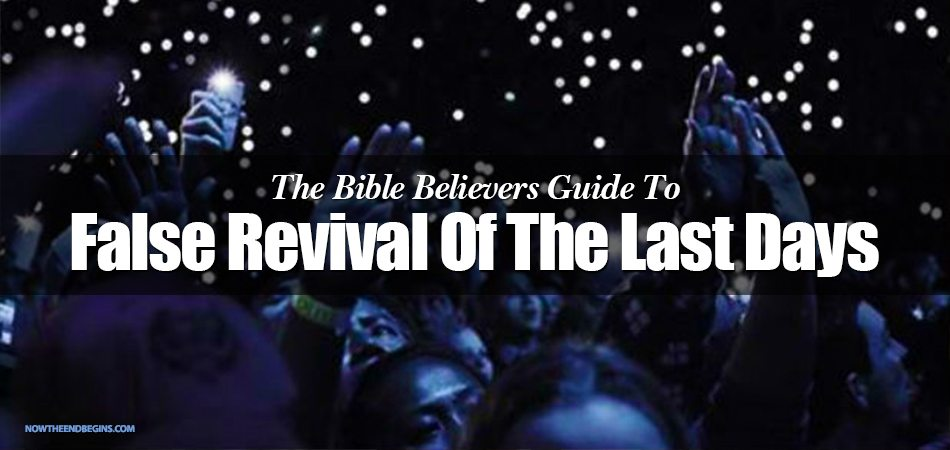bible-believers-guide-to-the-false-revival-of-last-days-christian-church-nteb